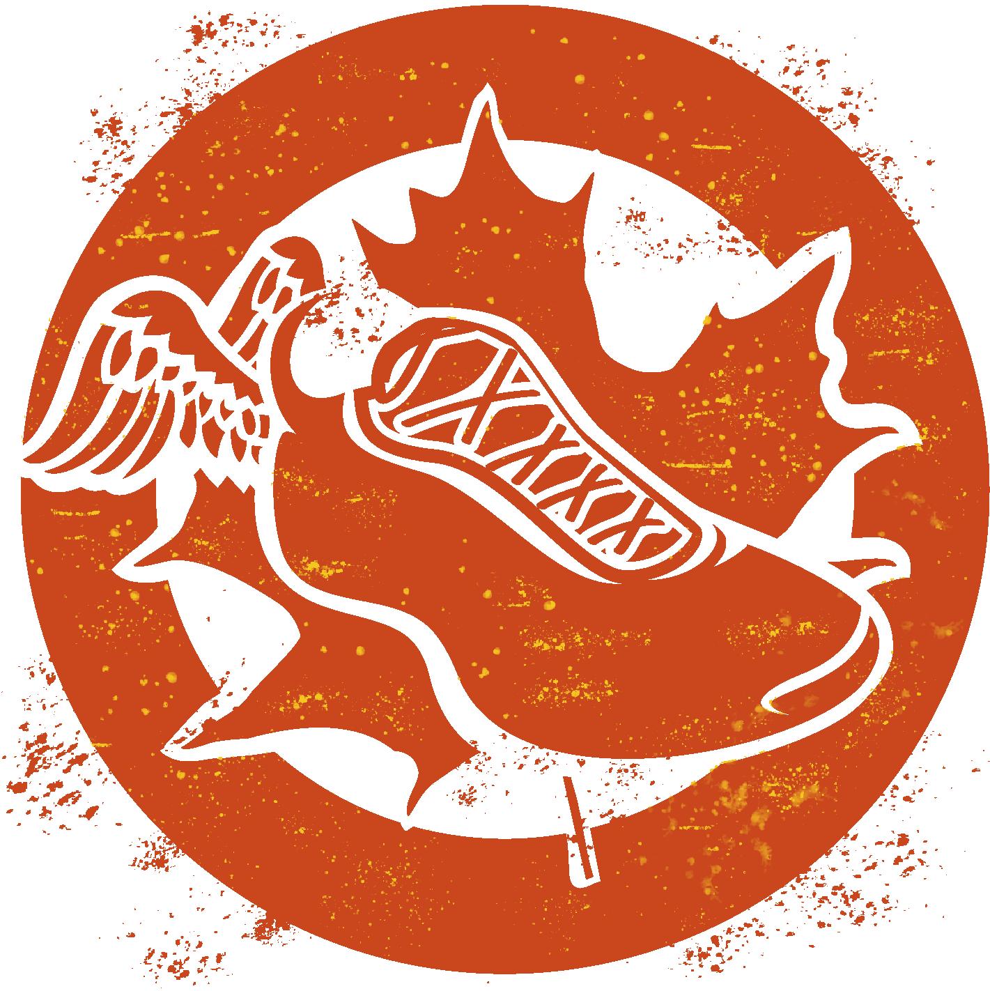 RCAF Logo